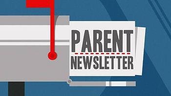 parent newsletter logo
