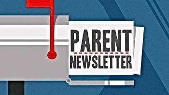 parent newsletter logo