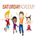 Saturday Clipart Small.png
