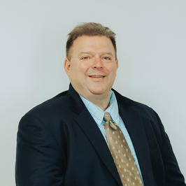 Dave Whipple