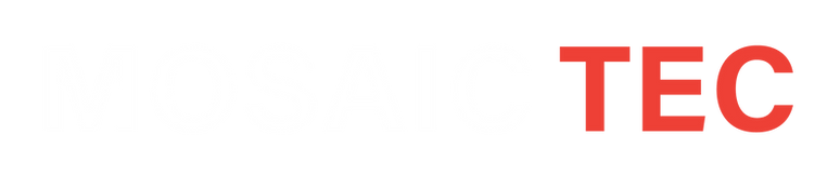MOSAIC TEC_logo_blue_horiztonal_no icon-