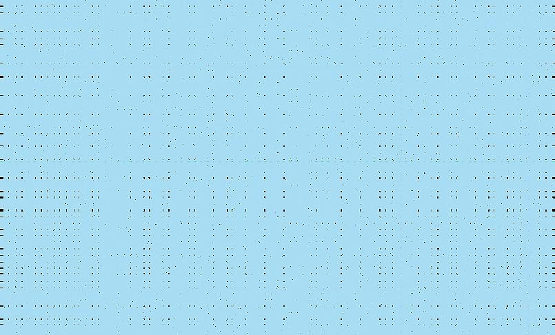 MOSAIC TEC_pattern_grid-01.png