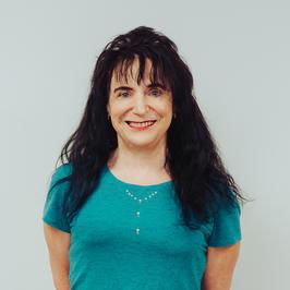 Maria Beland