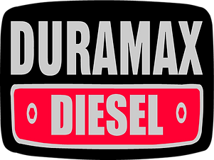 featured_preview_Duramax.png