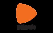 FAVPNG_zalando-logo-brand-symbol-design_
