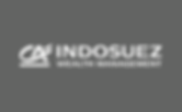 Logo_Indosuez.png