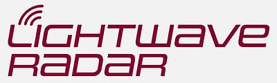 LightWave Radar_gray_bg.png