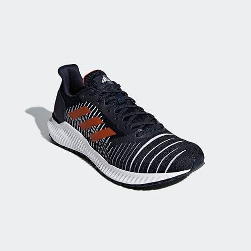 Adidas Solar Ride Zwart
