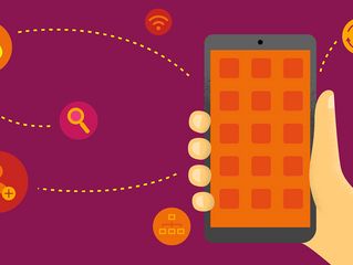 How to create a better mobile user experience
