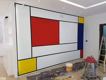 K-Decor-paint6.jpg