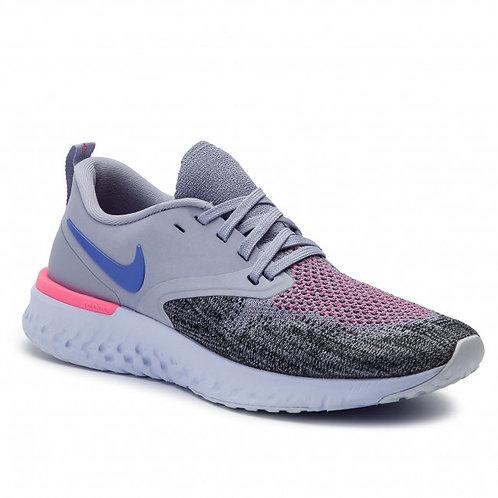 Nike Odyssey React2 Flyknit Lilla Women