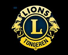 logo_modified.png