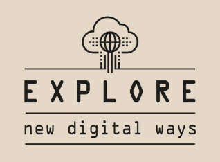 Xylos - Explore new digital ways