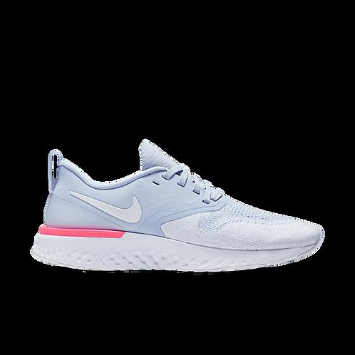 Nike Odyssey React2 Lichtblauw Women