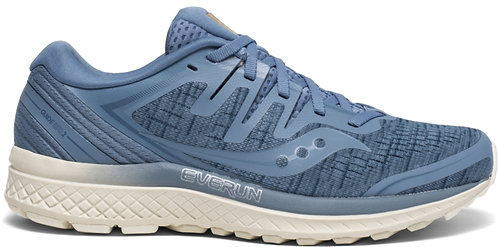 Saucony Guide ISO 2 Jeans Women