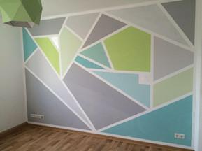 K-Decor-paint1.jpg