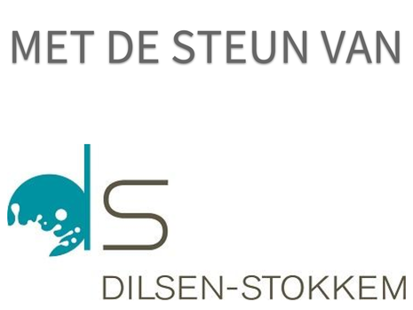 Stad Dilsen-Stokkem