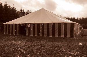 KSA grote tent 1.jpeg