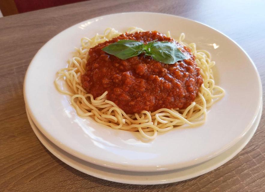 BS - Spaghetti.jpg