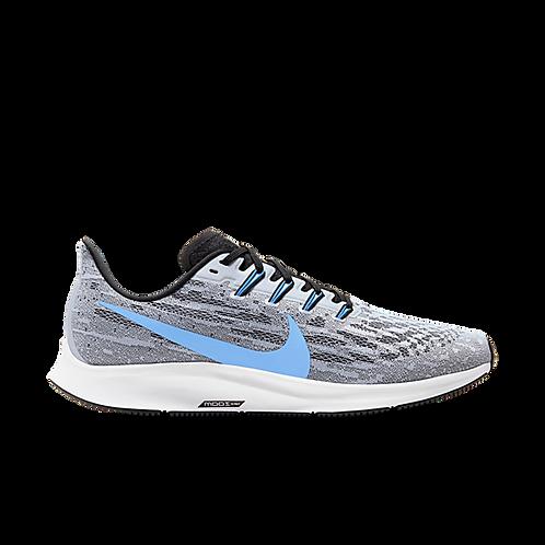 Nike Zoom Pegasus 36 Grijs Men