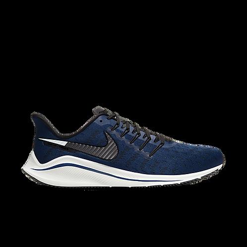 Nike Zoom Vomero 14 Blauw Men