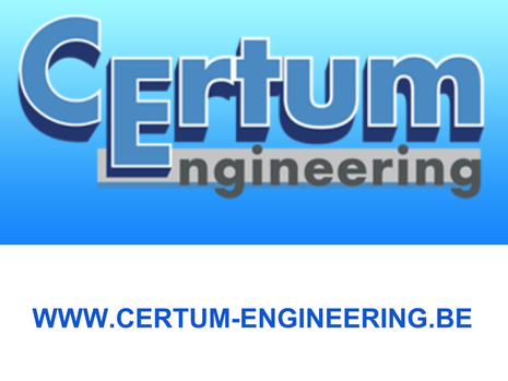 Certum Engineering
