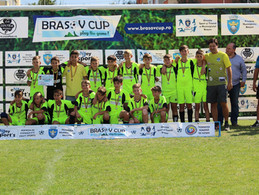 Grupa 2005