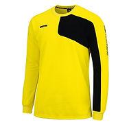 errea-mavery-sweatshirt-fluo-yellow-blac