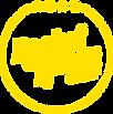 logo_dai_y.png