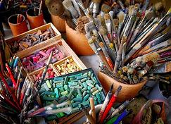 Art-thérapie rosemont la Petite-patrie.j