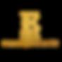 logo_texture.png