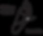 logo-Clinique du pied.png