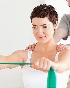 Physiotherapie-ssban.jpg