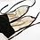 """Thumbnail: Maudymosi kostiumėlis, vientisas maudymukas """"Undinė"""" lietuviški maudymukai"""