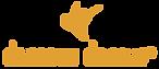 Logo gold freigestellt.tif