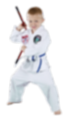 Avon Lake ATA Karate For Kids Self Defense Classes Martial Arts Taekwondo Kickboxing