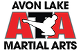Avon Lake ATA color logo.png