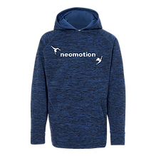 NeoMotion Hoodies Tricking Gymnastics Ka