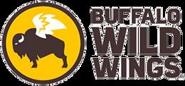 Buffalo's.png