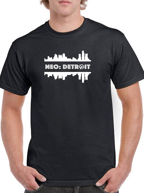 NEO Detroit Gathering T-Shirt