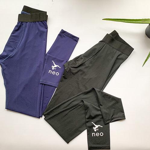 NEO Compression Pants (Men's)