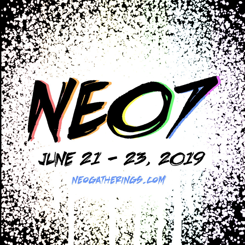 NEO7 Gathering