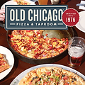 old_chicago_pizza3.png