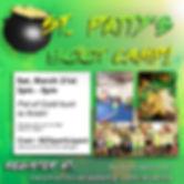 St Patty's Main Flyer.jpg