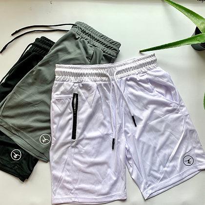Looper Shorts