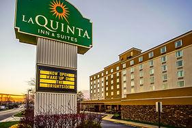 La Quinta Inn.jpg