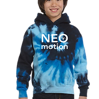 NeoMotion%20Hoodies%20Tricking%20Gymnast