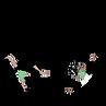 NeoMotion Tricking Gymnastics Karate Tae