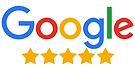 NeoMotion Academy Google Reviews Kids Gymnastics Martial Arts Tricking Free-Running Birthday Parties Cleveland Avon Lake Ohio