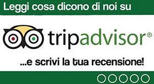 logo tripadvisor recensioni.jpg